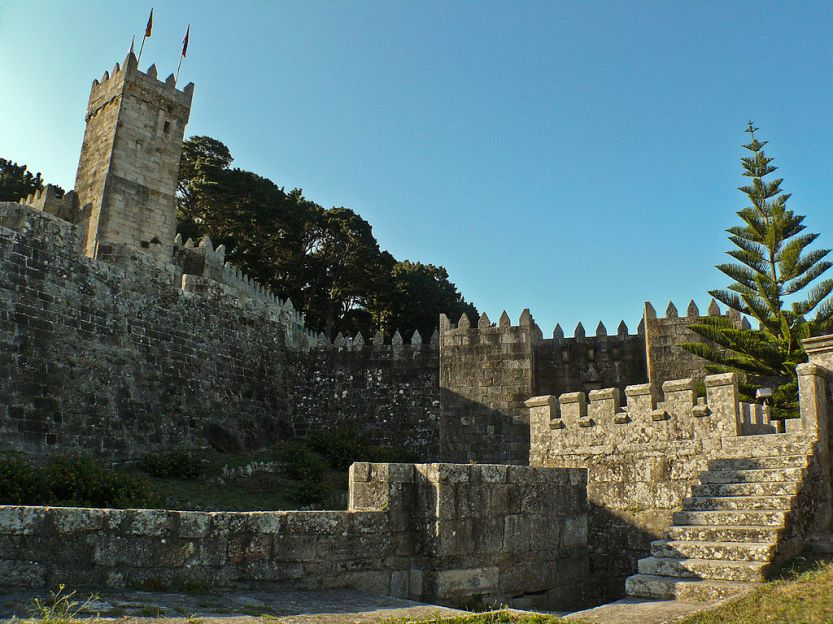 monterreal-castillo-16