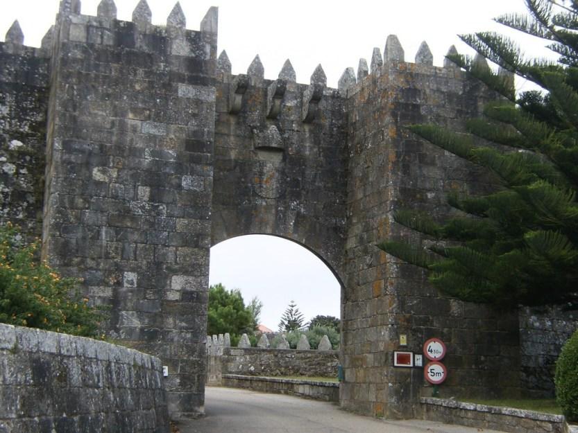 monterreal-castillo-19