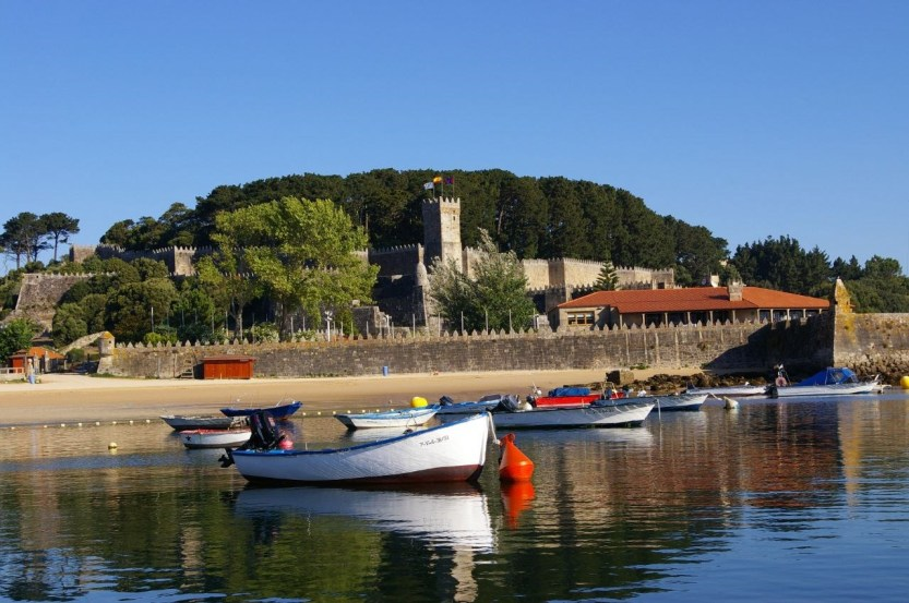 monterreal-castillo-2