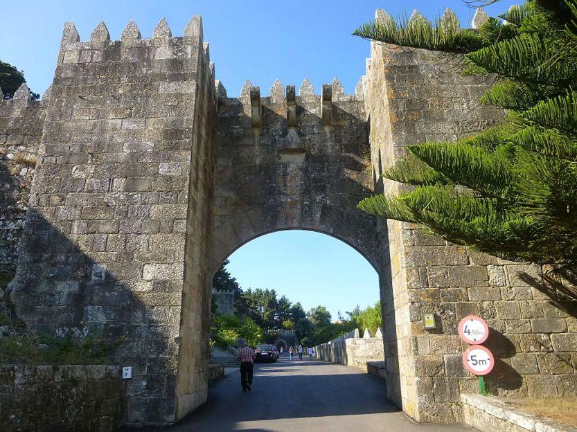 monterreal-castillo-20