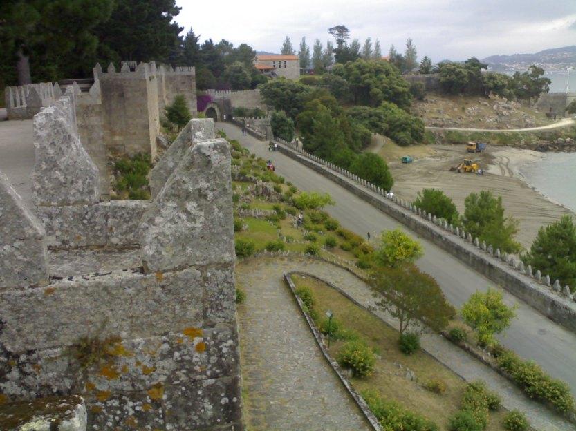 monterreal-castillo-21