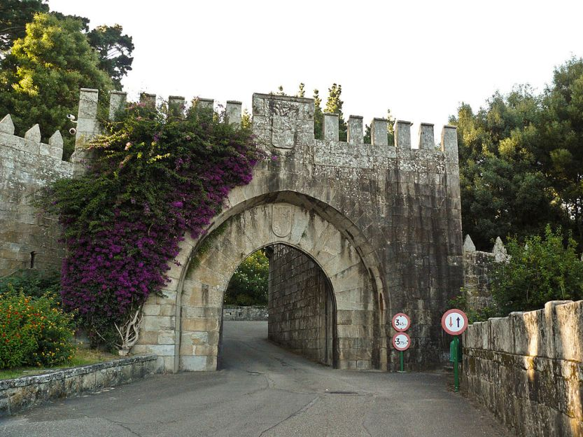 monterreal-castillo-22