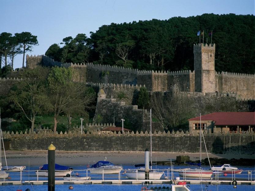monterreal-castillo-3