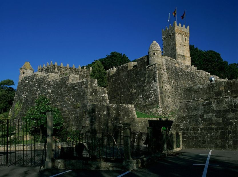 monterreal-castillo-4