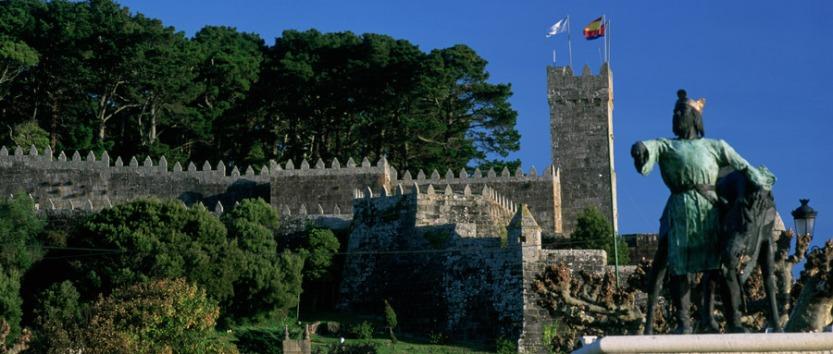 monterreal-castillo-5