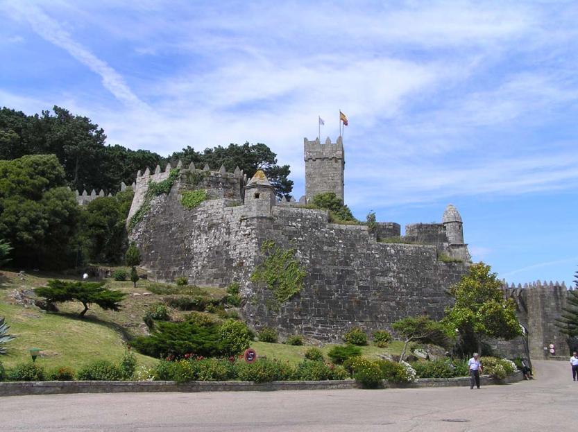 monterreal-castillo-7
