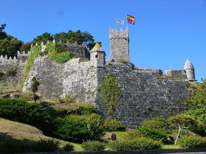 monterreal-castillo-8