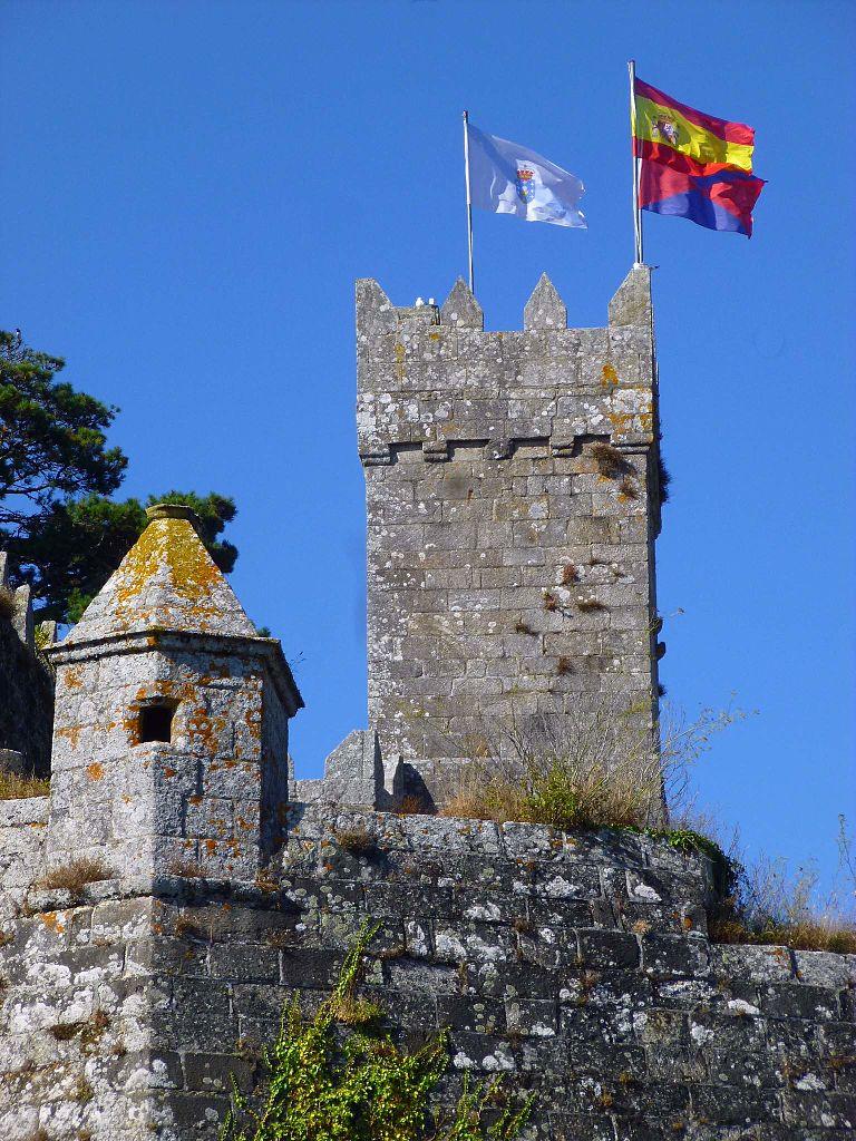 monterreal-castillo-9