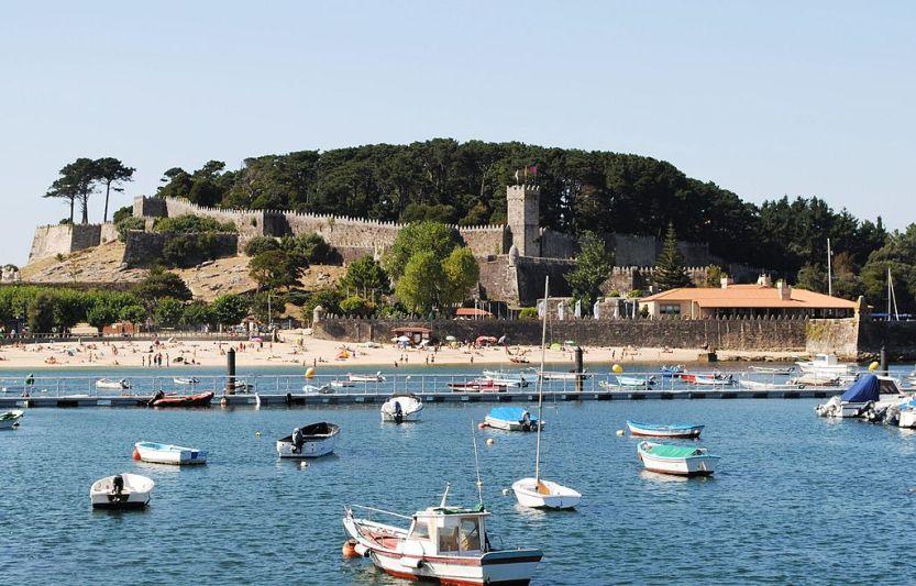 monterreal-castillo
