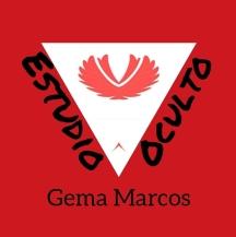 ESTUDIO OCULTO DE GEMA MARCOS: PROGRAMA DE RADIO