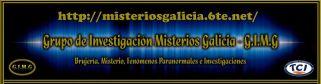 PÁGINA WEB: http://misteriosgalicia.6te.net/i