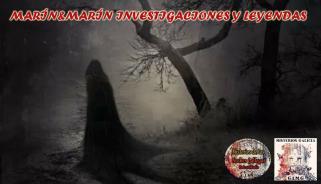 GRUPO FACE: MARINMARIN INVESTIGACIONES Y LEYENDAS
