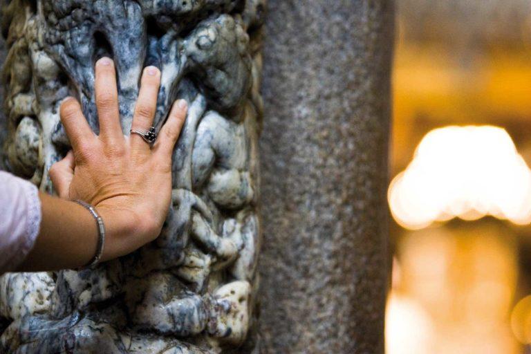 ritual-santo-dos-croques-mano-768x512