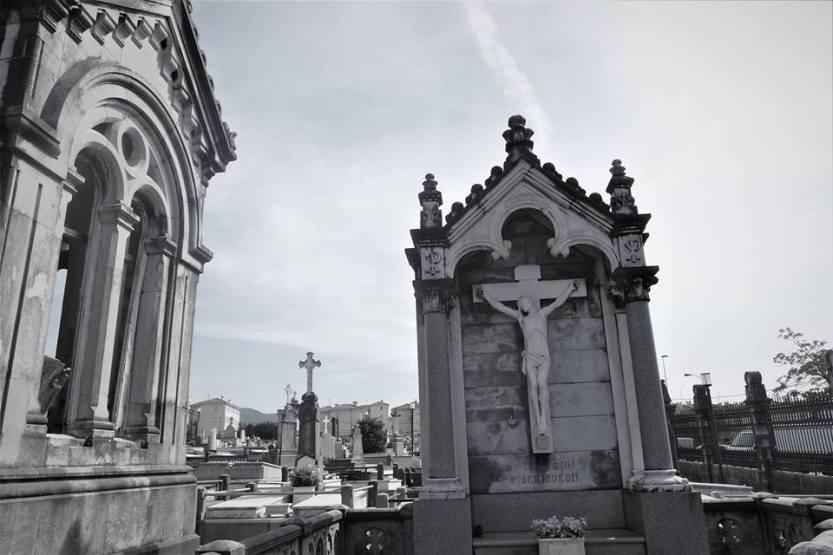 Cementerio-de-Avilés