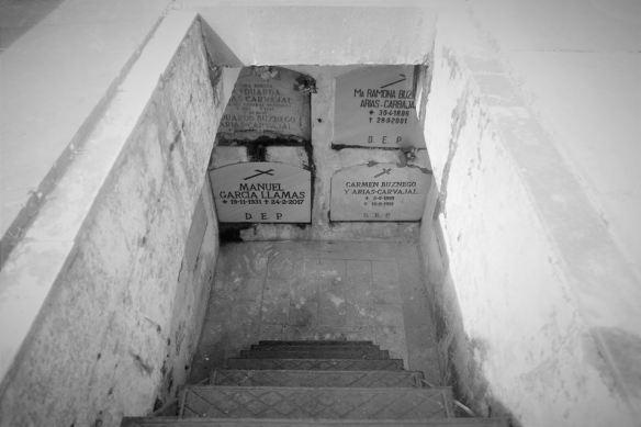 Hipogeo-cementerio-de-La-Carriona-Avilés