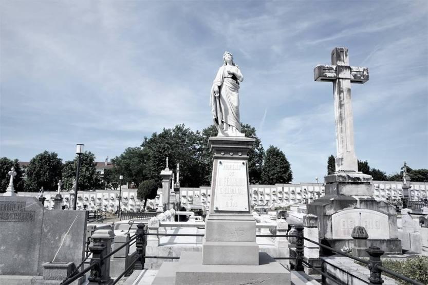 Nichos-cementerio-de-Avilés