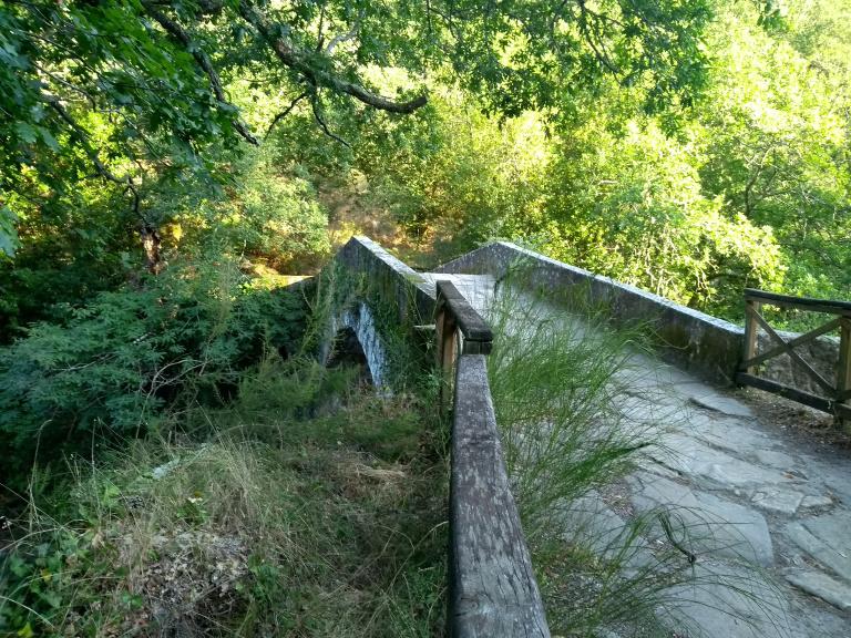 ponte-do-demo-070