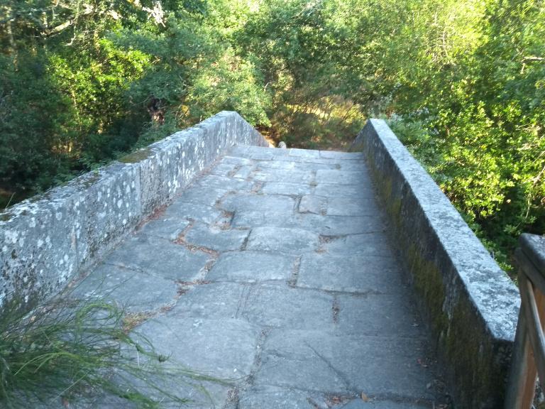 ponte-do-demo-071