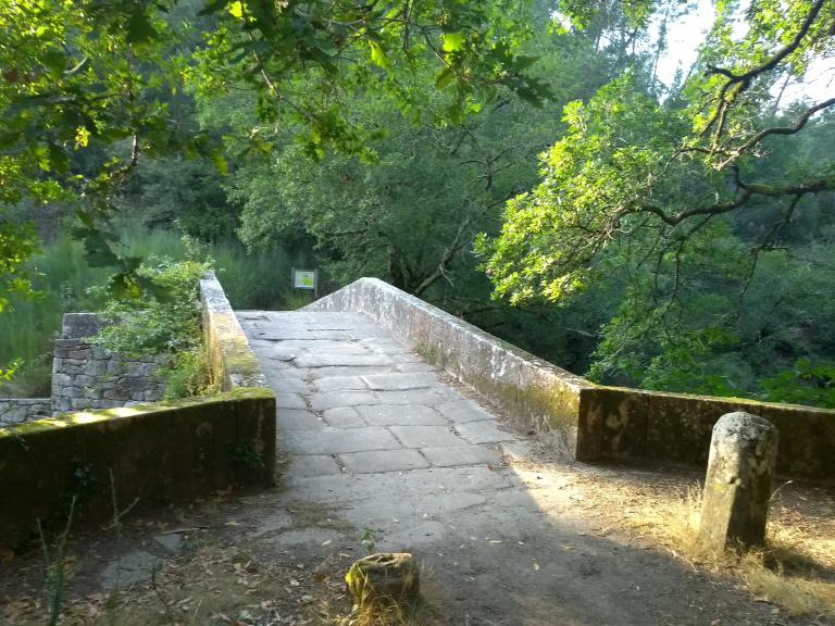 ponte-do-demo-074